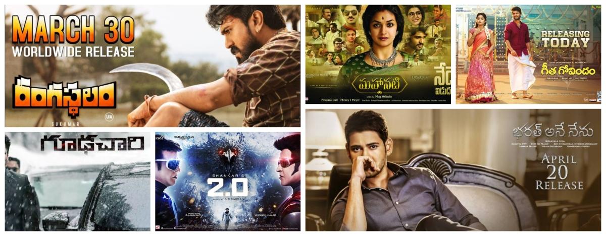 Telugu Tejafilmscom